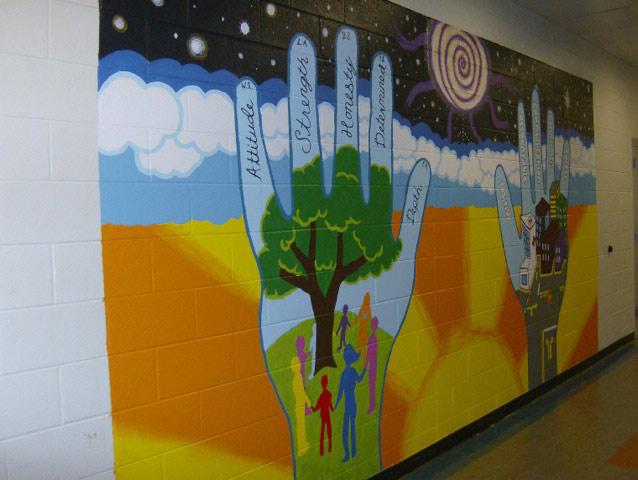 mural-hands